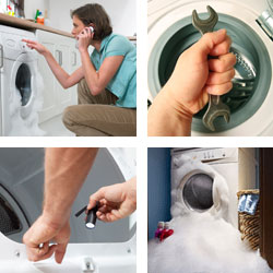 Washing Machine Dishwasher Repair Milton Keynes