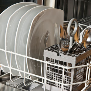 Dishwasher Repair/Servising Milton Keynes