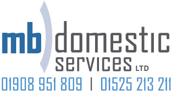 Washing Machine Repairs, Dishwasher Repairs, Tumble Dryer Repairs